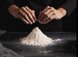 Emulsionantes, el ingrediente perfecto para sus panes