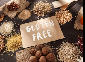 Las tres mejores harinas sin gluten: nutritivas, saludables y deliciosas.