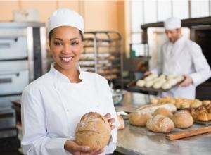 Millennials: Sus aportes como fuerza laboral al sector panadero