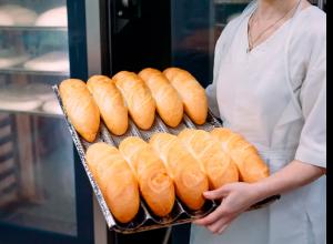 Lo que debe tener su panadería en tiempos del COVID19.