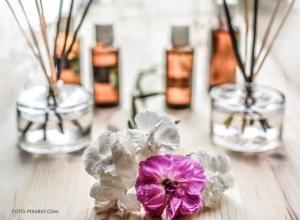 6 Terapias Naturales infaltables para mantener un cuerpo saludable