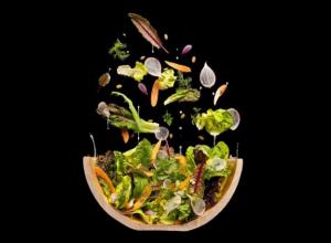 El cerebro detrás del centro de investigación gastronómico más famoso del mundo