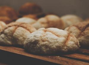 Conoce las cinco pastelerías más famosas del mundo