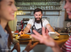 ¡4 formas para escuchar a sus clientes!