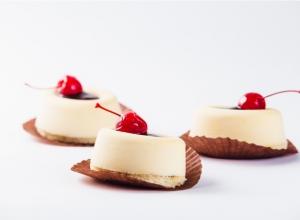 Sígep: la vitrina que exhibe lo mejor en gelato, pastelería artesanal y panificación