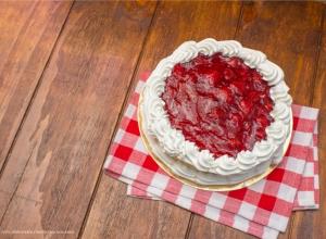 ¡Repostería & Panadería don Babo SRL; pasión por el trabajo con calidad!