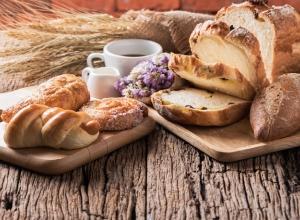 Sector panadero Chileno; ¡la unión hace la fuerza!