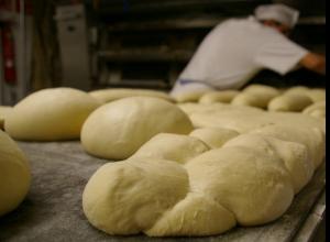 5 Consejos para Nuevos Empresarios del sector Panadero