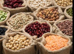 Una alternativa saludable y deliciosa: ¿Panes sin harina?