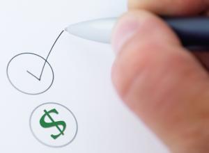 Educación financiera - Manejo del dinero