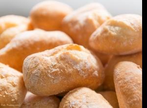 La importancia del frío en la panadería
