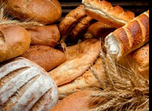 Cuatro panes infaltables en tu negocio
