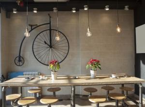 4 Errores Frecuentes al abrir un restaurante