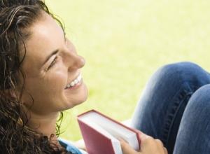 6 claves para la formación de Hábitos: ¡tendrá una vida más sana y feliz