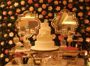 Cake Studio by Mily Pimentel; ¡Arte comestible!