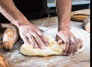 Día Nacional del Panadero: maestros de la cocina.
