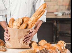 La panadería, oportunidad de empleo y emprendimiento