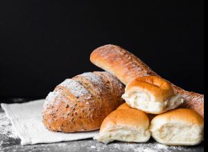 Panes dulces gratis a cambio de un 10 en las calificaciones