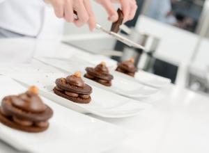 Colombia está lista para Xcoart 2018: ¡el III salón de pastelería y repostería creativa!