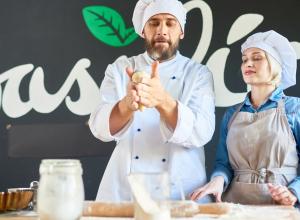 Cinco escuelas gastronómicas para convertirte en un experto