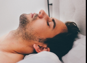 Sueño de Calidad: ¡importante para el cuerpo!