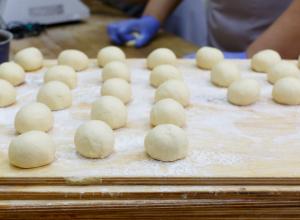 La panadería está llamada a cambiar su enfoque y reinventarse