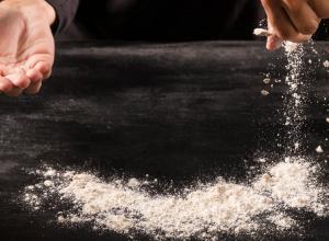 El pan no solo se hace de harina de trigo