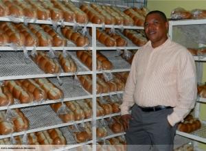Panadería El Progreso: ¡pasión por el trabajo bien hecho!