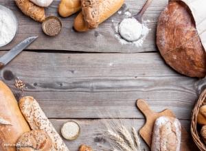 8 Tendencias en Panadería y Pastelería que aumentarán las ventas en su negocio