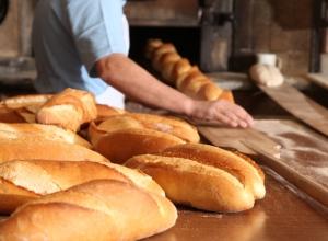 ¡12 formas de prevenir los accidentes laborales en las panaderías!