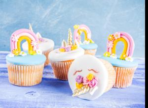 La auténtica misión de un pastelero: crear felicidad en las personas