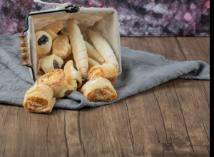 Las cinco mejores panaderías del 2020
