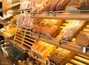 Innovar: una alternativa para seguir creciendo en el sector panadero