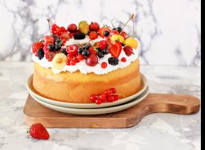 Las mejores pastelerías del 2020