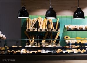 Marketing Sensorial en panadería; esencial para crear valor y tocar los sentidos
