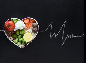 10 alimentos saludables que son tendencia en este 2019