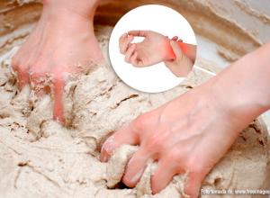Bienestar y salud: 5 ejercicios para evitar el síndrome del tunel del carpo