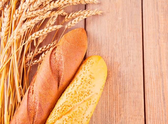 Medidas de prevención y cómo innovar en el sector panadero