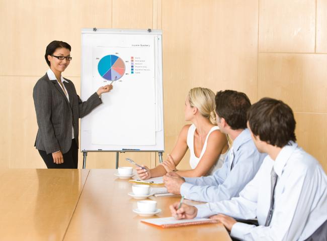 ¡9 Consejos para Nuevos Empresarios en el sector Panadero!