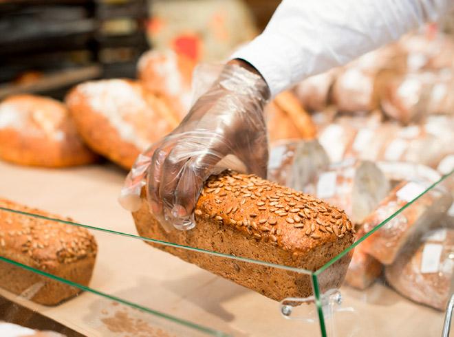 ¿Qué está pasando en Latinoamérica con las panaderías frente al covid-19?