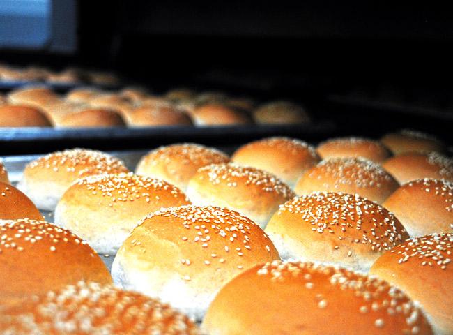 Pan Pepín: Tradición Panadera