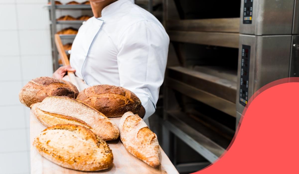 Los mejores blogs de panadería: Perfectos para inspirarte