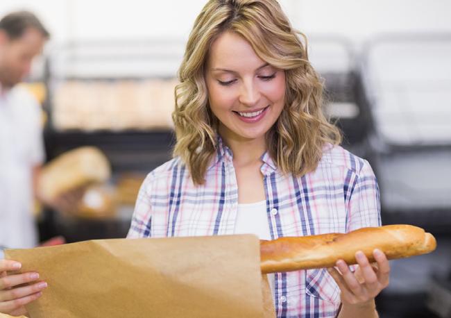 El gluten: ¿Cómo afecta la salud humana?