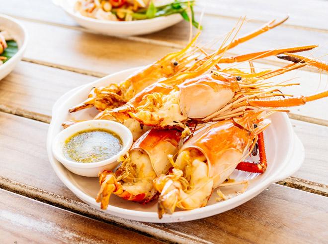 Gourmet Week Punta Cana 2019, un evento lleno de sabor dominicano