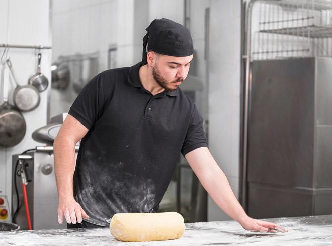 La industrialización necesaria en las panaderías dominicanas