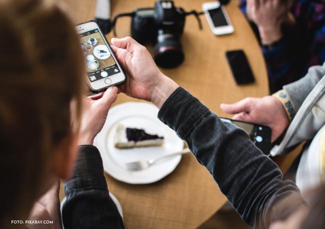 ¡La  evolución del Consumidor en la Era Digital!