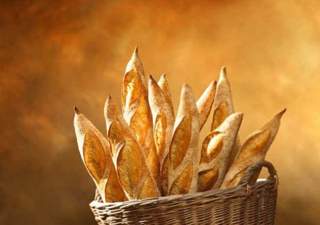 Alimentec 2018: en su X versión con lo mejor de la industria alimenticia
