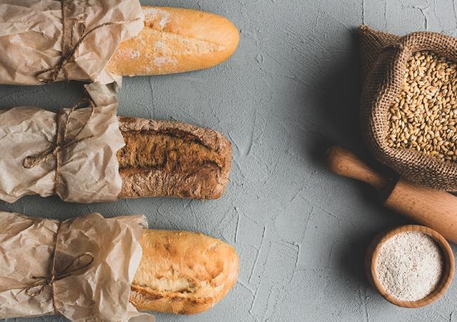 ¿Hacia dónde va la industria panadera?