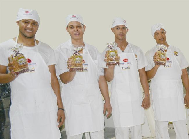 panaderia-cibao